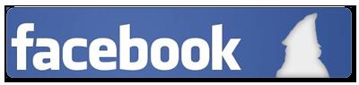 Facebook Gnome