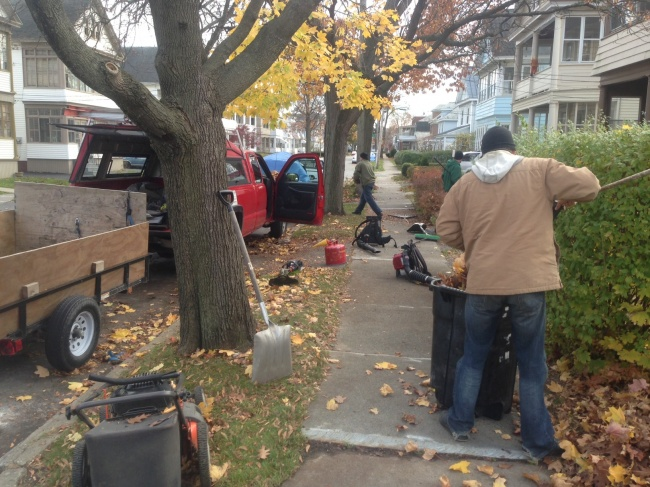 fall cleanup2